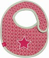 Лигавник - Starlight - За бебета от 0+ месеца -