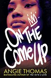 On the Come Up - Angie Thomas -