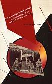 Междусъюзническият военен контрол в България (1920 - 1927) - Владимир Станев -