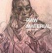 Raw Material - volume 1 - Eliza Ivanova -