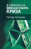 В сянката на финансовата криза - Петер Алтмикс - книга