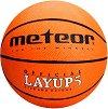 Топка за баскетбол - Layup - Размер 5 -