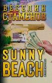 Sunny Beach - книга