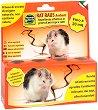 Репелент против гризачи - Rat Raus Ambient -