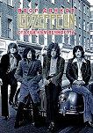 Led Zeppelin. Стълба към вечността - Явор Дянков -