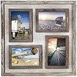 Дървена рамка за снимки - Baglio -