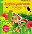Jungle mysterieuse en pop-up - Richard Ferguson -
