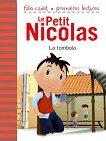Le Petit Nicolas: La tombola - Rene Goscinny, Jean-Jacques Sempe -
