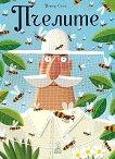 Пчелите - Пьотр Соха - книга