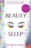Beauty Sleep - книга