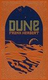 Dune - Frank Herbert -