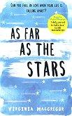 As Far as the Stars - книга