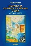 Ключът за личната ни връзка с Бога - Тина Електра -