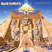 Iron Maiden - Powerslave: 2015 Remaster Digipack -