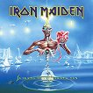 Iron Maiden - Seventh Son Of A Seventh Son: 2015 Remaster Digipack -
