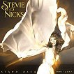 Stevie Nicks - Stand Back: 1981 - 2017 - 3 CD -