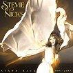 Stevie Nicks - Stand Back: 1981 - 2017 - 3 CD -