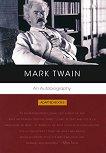 Mark Twain - Mark Twain -