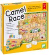 Camel Race -