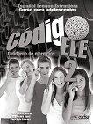 Codigo ELE - ниво 2 (A2): Учебна тетрадка по испански език : 1 edicion - Belen Doblas, Ainoa Polo, Olga Morales -