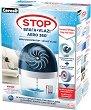 Влагоабсорбатор - Ceresit Aero 360° - За таблетки от 450 g -