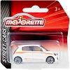 """Renaut Twingo - Метална количка от серията """"Street Cars"""" -"""