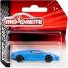 """Lamborghini Aventador - Метална количка от серията """"Street Cars"""" -"""