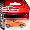 """Toyota Corolla Altis - Метална количка от серията """"Street Cars"""" -"""