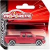 "Chevrolet Silverado - Метална количка от серията ""Street Cars"" -"
