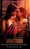 After - Anna Todd -