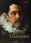 Velazquez. The Complete Works -