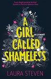 A Girl Called Shameless - Laura Steven -