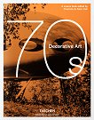 Decorative Art - 70s -
