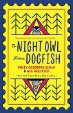 To Night Owl From Dogfish - книга