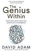 The Genius Within - David Adam -