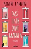 Das Haus ohne Maenner - Karine Lambert - книга