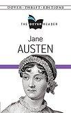 The Dover Reader: Jane Austen - Jane Austen -