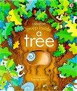 Peep Inside a Tree - книга