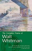 The Complete Poems of Walt Whitman - Walt Whitman - книга