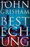 Bestechung - John Grisham - книга