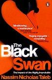 The Black Swan - Nassim Nicholas Taleb -