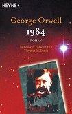 1984 - George Orwell -
