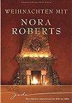 Weihnachten mit - Nora Roberts - книга