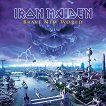 Iron Maiden - Brave New World -