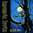 Iron Maiden - Fear of the Dark -