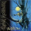 Iron Maiden - Fear of the Dark - Limited Collectors' Edition -