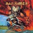 Iron Maiden - Virtual XI -