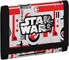Портмоне - Star Wars -