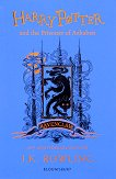 Harry Potter and the Prisoner of Azkaban: Ravenclaw Edition - J.K. Rowling -
