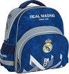 Ученическа раница - ФК Реал Мадрид -